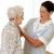 Oferta praca w Niemczech dla pielęgniarek i opiekunów medycznych Berlin 2014