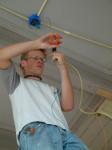 Praca w Niemczech dla elektryków elektromonterów od zaraz Badenia 2014
