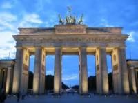 praca-niemcy-berlin
