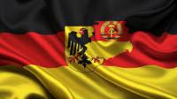 praca-niemcy-flaga2015