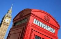 praca-uk-londyn-anglia