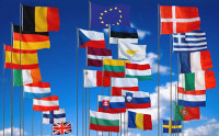 praca-zagranica-europa