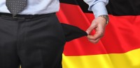 rynek-pracy-w-niemczech-2015