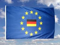 oferty-pracy-niemcy-europa